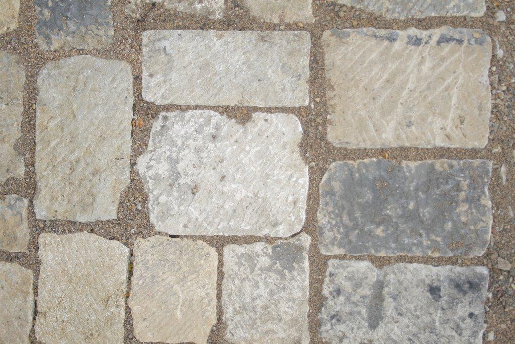 Dallage pierre exterieur dallage pierre bourgogne - Dallage pierre naturelle exterieur ...
